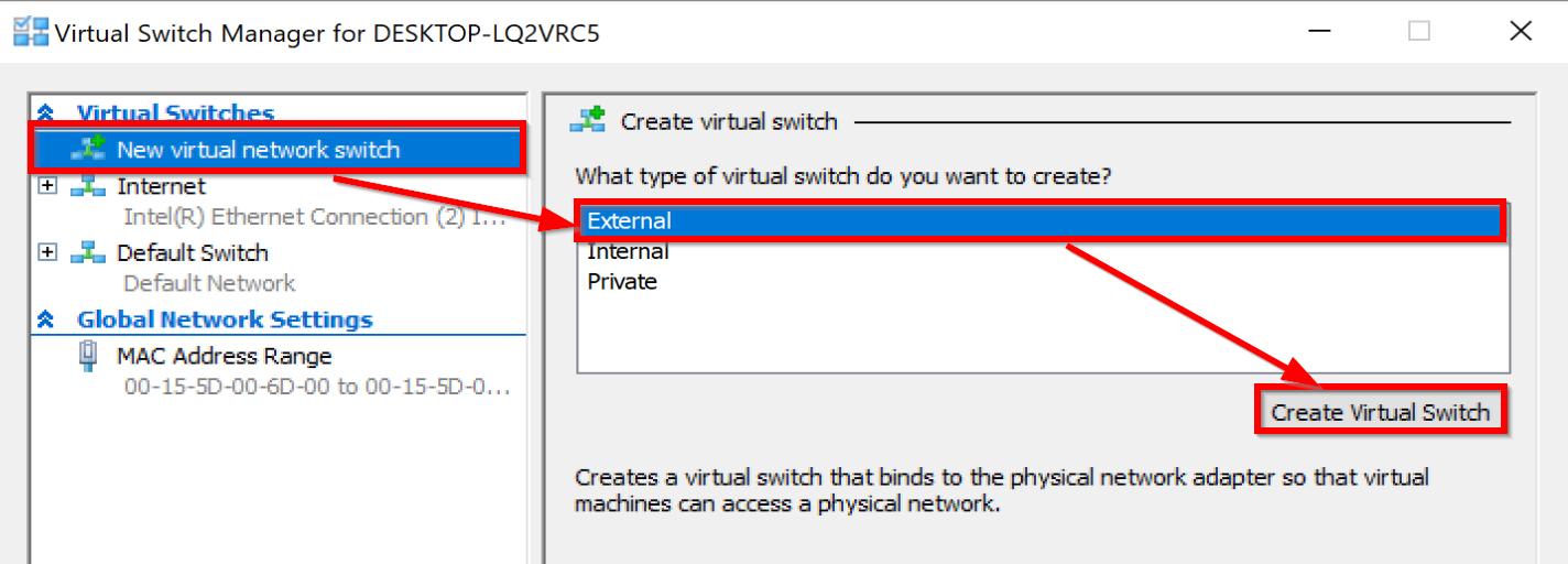 Create-Hyper-Virtual-Switch