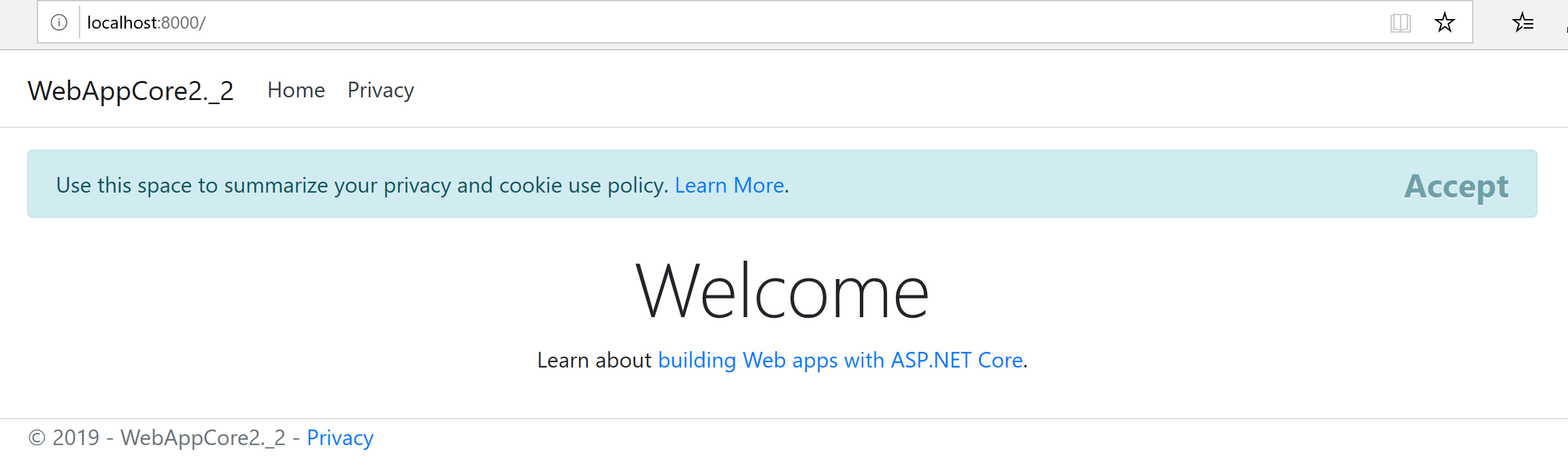 browse-asp-nnet-core-app-from-local-host