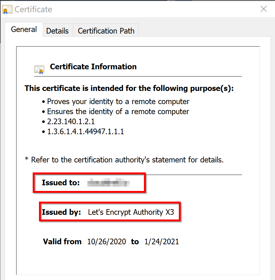 nginx-ssl-tls-prod-certificate
