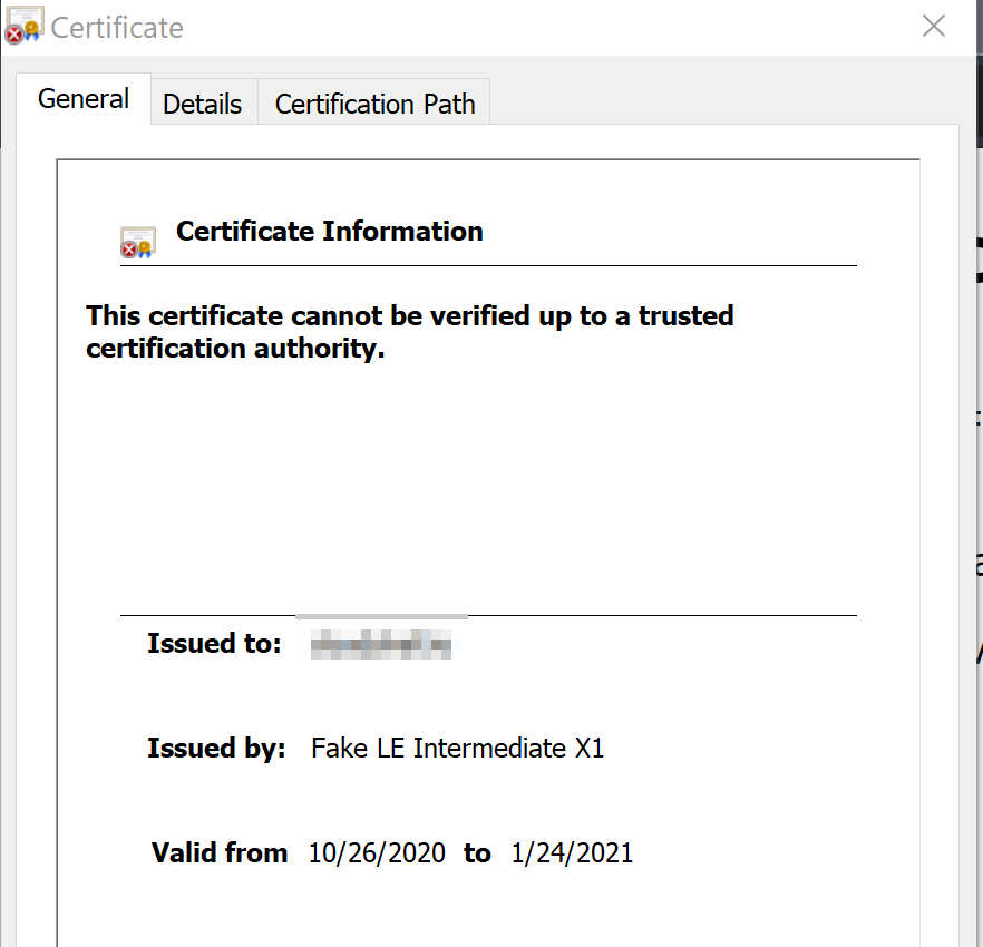 nginx-ssl-tls-staging-certificate